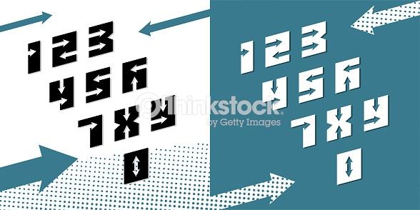 mots fleches 4467