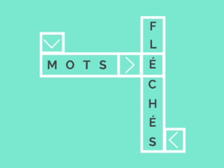 mots fleches gratuits synonymes